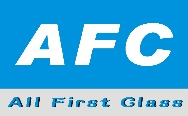 AFC防爆除尘方案